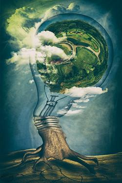 climate_change awareness_Main final