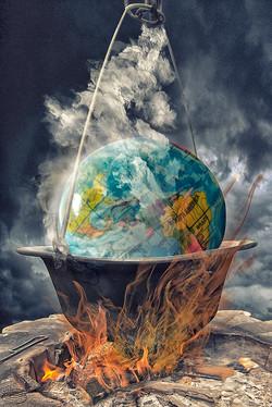 climate_change_awareness16_final