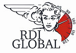 RDI Logo.jpg