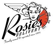 Rosie's Logo.png