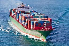 freight-logistics.jpg