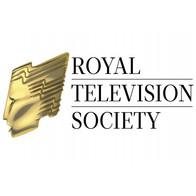 Royal Television Society Student Award for 'The Light Bulb' short film