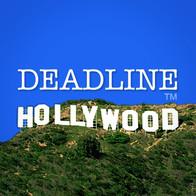 Deadline - Student Academy Awards Winnder Unveiled