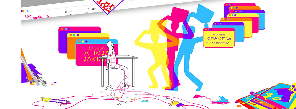 poster_website_wide05.jpg
