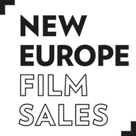 New Europe Film Sales is a boutique world sales company based in Warsaw, Poland and working with international content across the world.