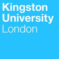 Gold medal Student Academy Award win marks beginning of Hollywood dream for Kingston University illustration animation graduate Alicja Jasina
