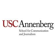 USC Student to Receive Student Academy Award