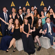 AWN | Academy Reveals 2016 Student Oscar Winners