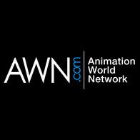 10 Animated Shorts Advance in 2016 Oscar Race