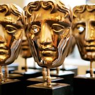 Variety | BAFTA Announces Student Film Award Finalists