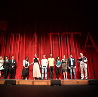 Screendaily | BAFTA announces 2017 Student Film Award winners