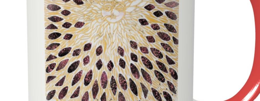 太陽マグ.jpg