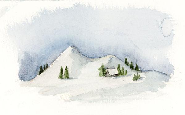 illustration0012.jpg