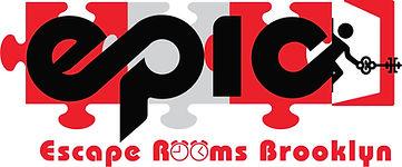 Epic Logo Brooklny jpg.JPG