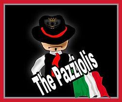 The Pazziolis