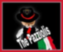 The Pazziolis_edited.jpg