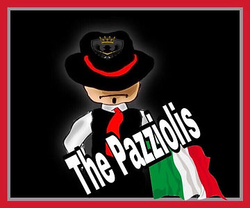 The Pazziolis_edited.jpg