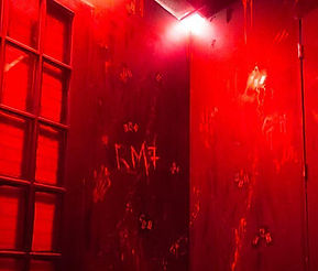 Taken photo red room.jpg
