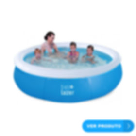 piscinammil.jpg
