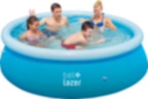 piscina2400l.jpg