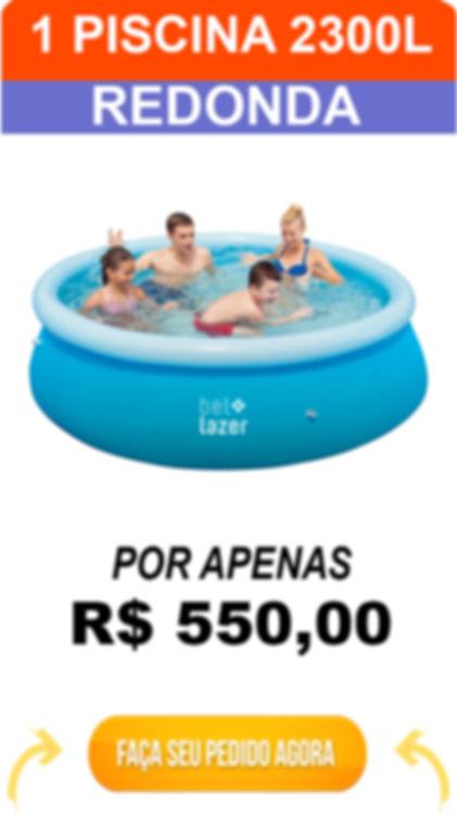 piscina11.jpg