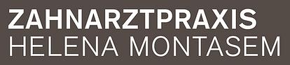 Mainz Zahnarztpraxis Montasem