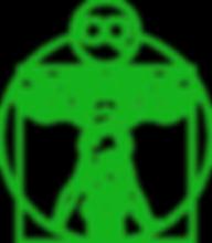 Green Watermark (0% Trans).png