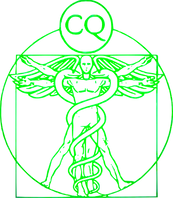 Green Watermark (0% Trans)_edited.png