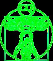 Green Watermark (0% Trans)_edited.png