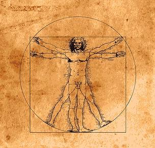 vitruvian.jpg