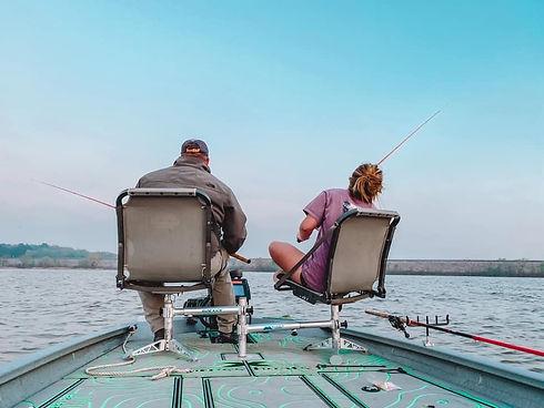 X Series Fishing Tour 8.jpg