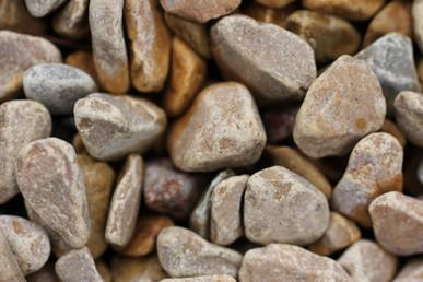 Stones HiJpeg (10).JPG