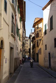 EU 2015 Florence (334)_EDIT.jpg