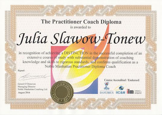 2016.08_Julia Slawow-Tonew_Diploma Disti