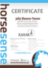 Certyfikat%20HorseSense%20Julia%20Slawow