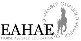 eahae-logo-bl-700.png