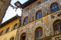 EU 2015 Florence (344)_EDIT.jpg