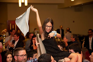 Lashley Mitzvah'19 Party (140) LowResolu