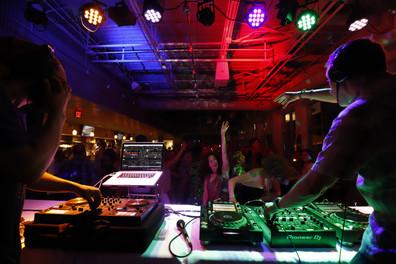 MSeed_DJ Night 6.22.19_DSLPhoto Sample (