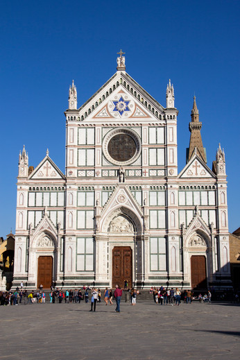 EU 2015 Florence (363)_EDIT.jpg