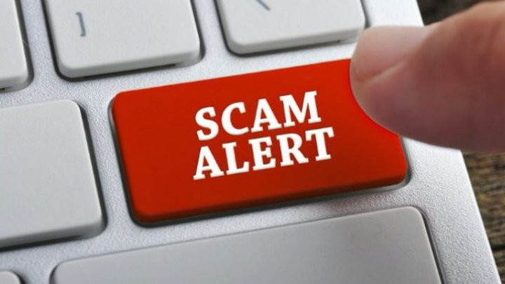Avoid Online Therapy Scams
