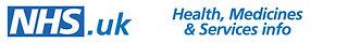 NHS MEDICINES.jpg