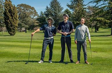 Golf Hub.JPG