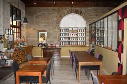Salon-de-thé-LinstantLyoncroixrousse