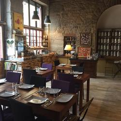 Salon-de-thé-L'instant-LyonCroixRousse