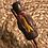 Thumbnail: Sucettes chocolats Guignol