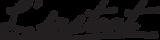 L'instant logo simplifié.png