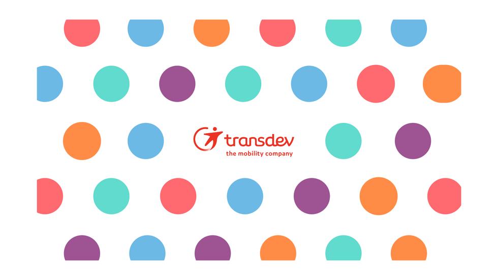 CAS_TRANSDEV_SITE_04.png