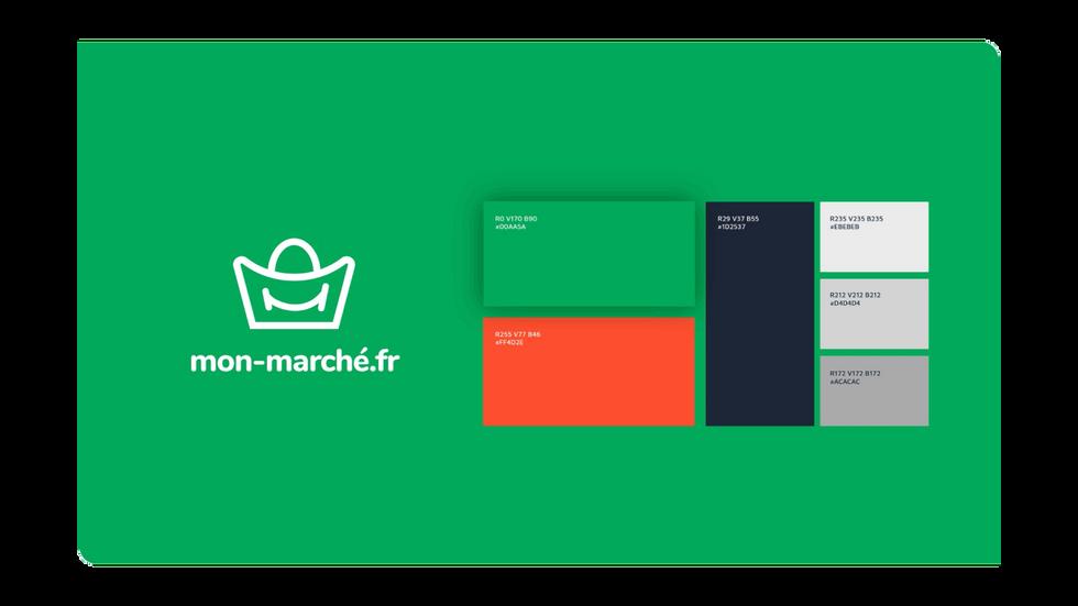MON_MARCHE_1.png