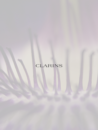 VIGNETTE_CLARINS.png
